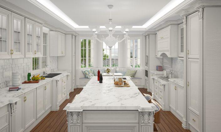 آشپزخانه-01