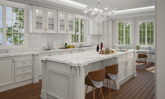 آشپزخانه-06